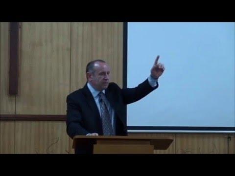 Сватбата на Христос и църквата