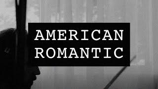 Luke Bern Carr - American Romantic (Official Music Video)