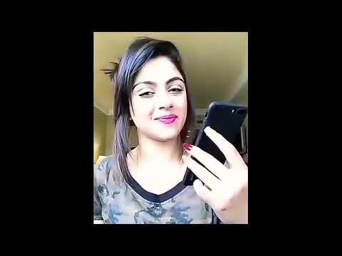 Download Suji hai new comedy video