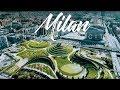 Beautiful Italy - Milan An Evolving City