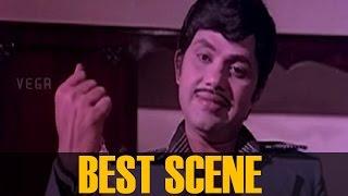 Jayan and Balan K Nair Best Scene ||  Kolilakkam