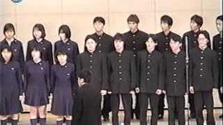 彼と彼女の物語 作詞:YUMIE KOBAYASHI and KENICHI SUGIZAKI 作曲/編曲:...