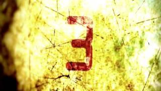【S1×E-BODY】W契約の大型新人・アンジェが12月5日発売「週刊プレイボー...