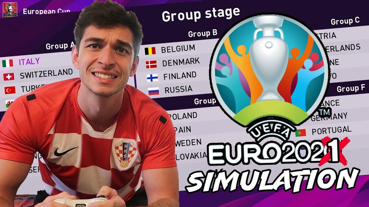 Euro2021.Com