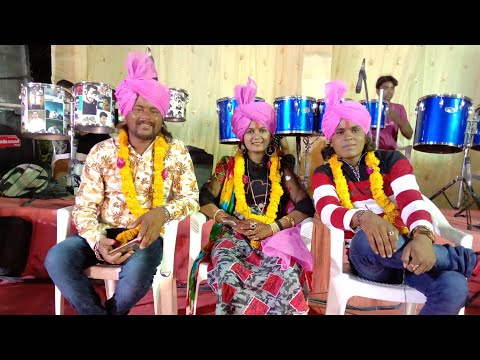 Gujarat Ma Boom | Arjun Thakor New Song | Gabbar Thakor 2019
