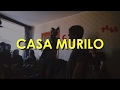 Casa Murilo - Ignition (14.05.2015)