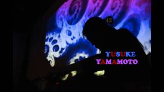 Tuesdays / 人生は火曜日 www.tuesdaysradio.com 42nd street のゲスト...