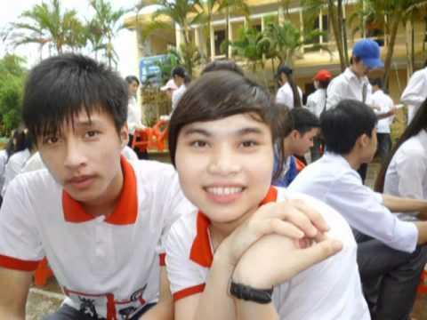 12a3 khoa 09_12 THPT Phu Xuyen B