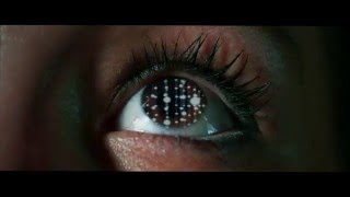 Watch Purity Ring Heartsigh video