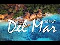Download DEL MAR CHILLOUT MIX 2018 - Chillout Lounge Music Mix - Del Mar Music - Relax Music - Cafe Bar Music