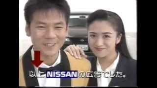 1994年10月6日放送 テーマ:「駐車」 出演:西岡徳馬、今井雅之、小木茂...