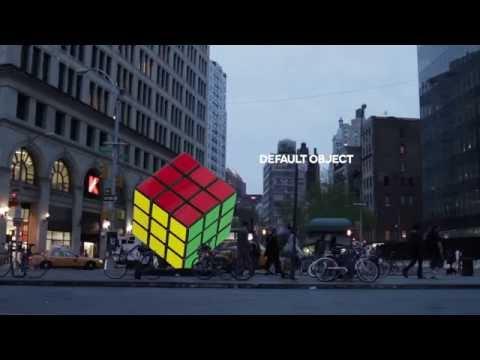 Adobe After Effects basic compositing (lynda  Mark Christiansen)