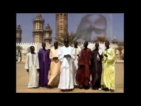 Ousmane Diouf