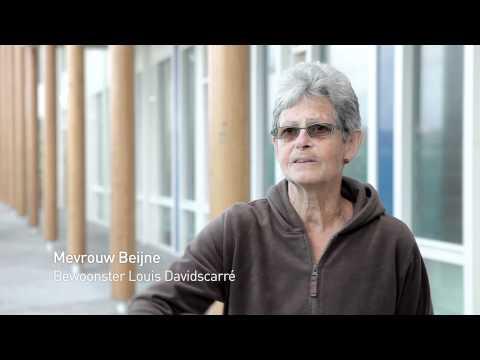 ZON Energie Zandvoort