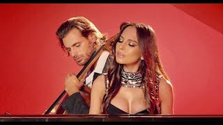LoLa & Hauser - Nocturne (Chopin)