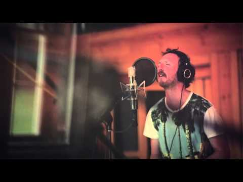 """Guster - """"Simple Machine"""" [Live from Hearstudios]"""