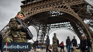 The Effect Of Terrorism On Tourism