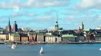 Inga Lindström Filme Youtube