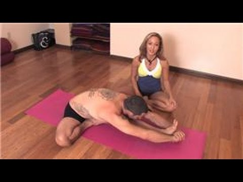 Yoga Techniques : Yoga for Diabetics