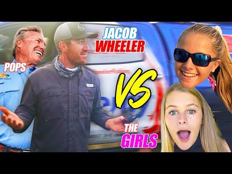 two-girls-vs.-jacob-wheeler-/-roland-martin