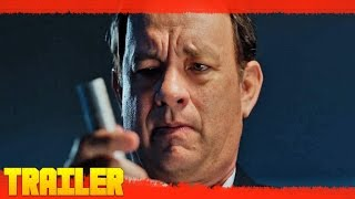 Inferno (2016) Tráiler Oficial #2 (Tom Hanks, Felicity Jones) Subtitulado