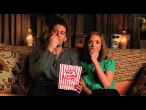 Glee - Danny's Song (HEBsub מתורגם)