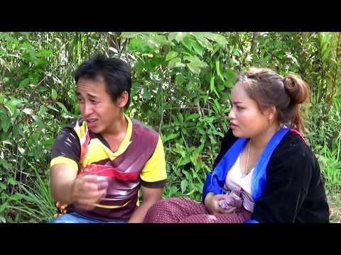 hmong new movie 2018/5/28vim xav deev thiaj khiav twg qeej lees
