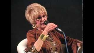 Karen Sharpe Kramer Interview - Pt 3