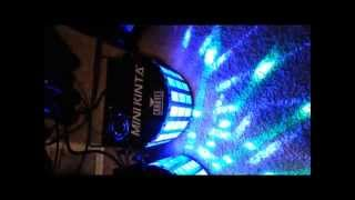 chauvet-mini-kinta-lights-my-new-toys
