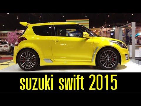 suzuki swift แต่ง สวยๆ
