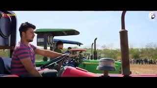 Hakumat l New Punjabi song l ninja l sippy Gill , dilpreet dhillon l jaddi sardar l 6th sept