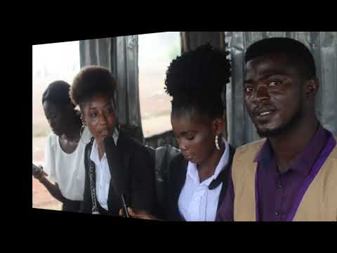 Law Tour UniMak Thriller 2020 @Global Multimedia Online TV