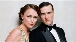 Upstairs Downstairs | Preview | Premieres Sunday, 4 December, 8.30pm, ABC1