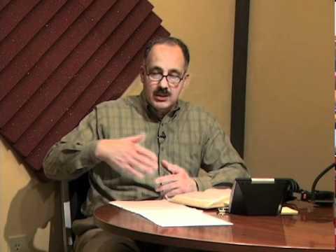 William Lane Craig on Preterism (3 of 3)