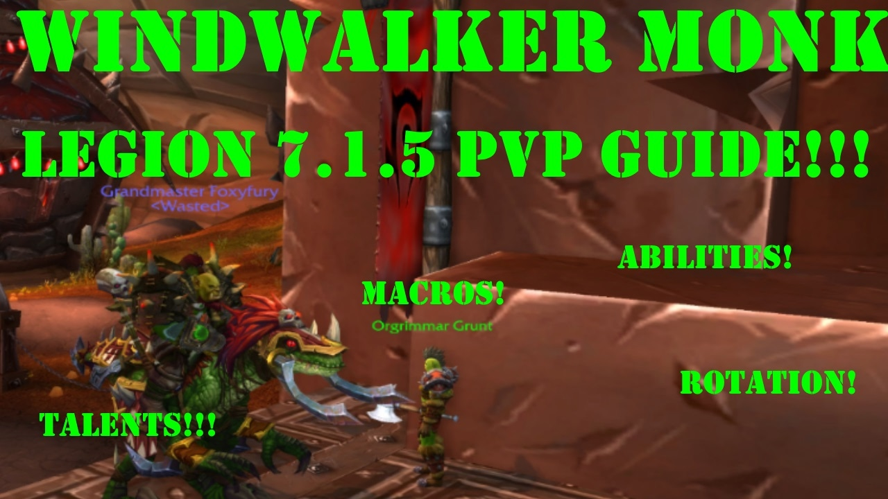 Mw Monk Macros Guide Home/world of warcraft/classes/mistweaver monk/builds and talents. pakumiga1988 changeip us