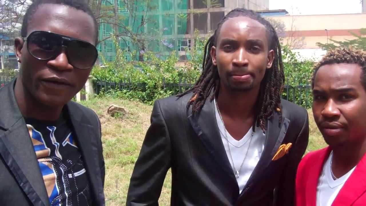 Image result for mog kenya