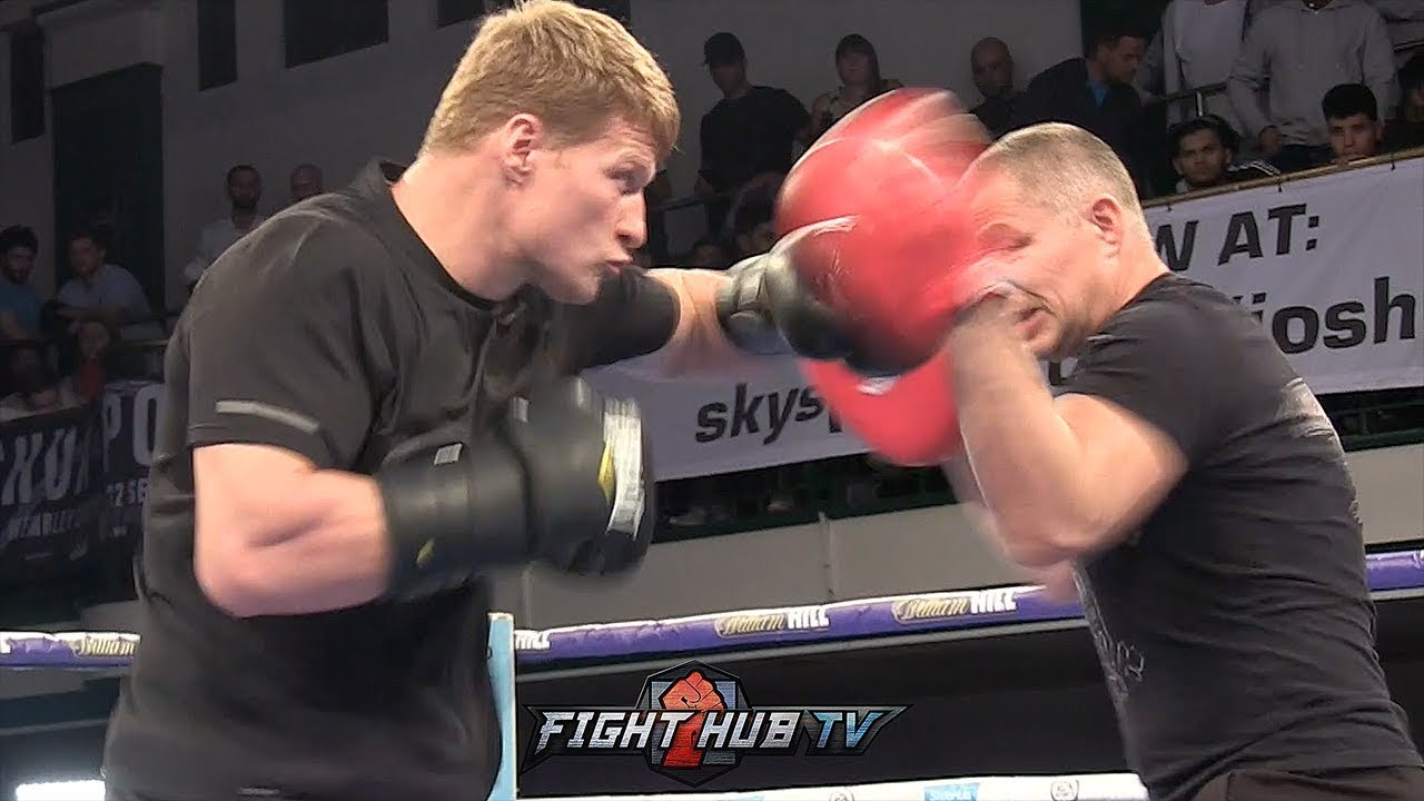 i-must-break-you-alexander-povetkin-throwing-heavy-handed-strikes-during-open-workout