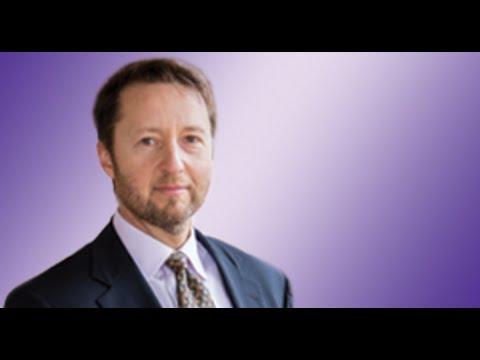 In Focus: Jan Brzeski on non-bank real estate lending