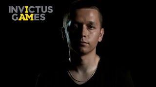 Павло Мамонтов — Ігри Нескорених | Invictus Games 2017 — СТБ