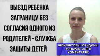 видео Опытный семейный юрист | юрист по семейным спорам в Москве | помощь в суде