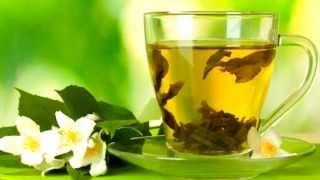 Монастырский чай в Павлодаре
