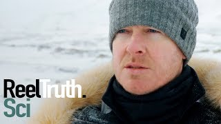 North Pole Ice Airport: Building an Airport in the Artic | Arctic Documentary | Reel Truth Science