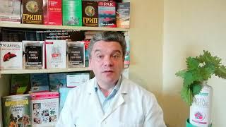 Лечение крапивой весной может быть опасно для жизни! Отзывы и бесплатная диагностика организма!
