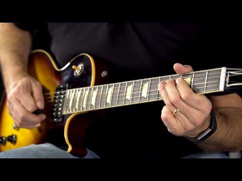 Gibson Custom Shop Slash Signature Brazilian Dream 1958 Les Paul Standard – Signed  •  SN: SLASH43