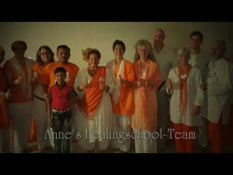 Divine Spinehealing and Alignment Days in Aligarh