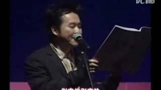 保志・鈴村・緑川 その他声優
