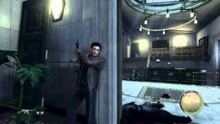 Mafia 2 Chapter 15 Walkthrough (Final) HD