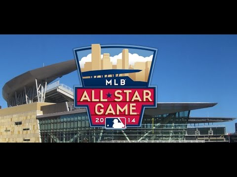 all star games youtube