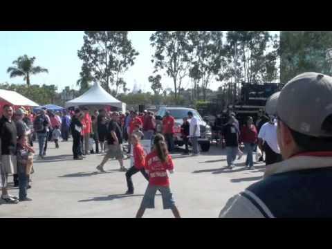 San Diego dog training business franchise