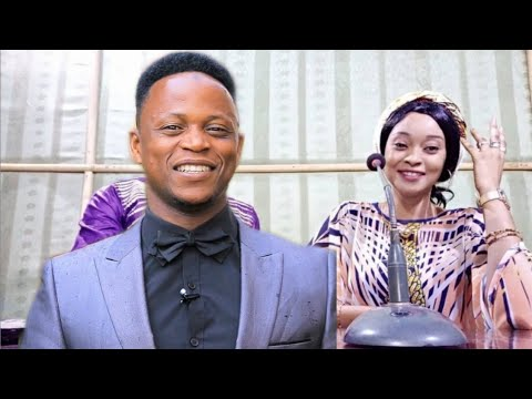 Download Garzali Miko (Muje Zuwa) Latest Hausa Song 2020# Wakar Da Mata Suke Chashewa